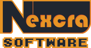 nxsw-about-logo-v3