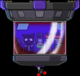 press-kit-img2