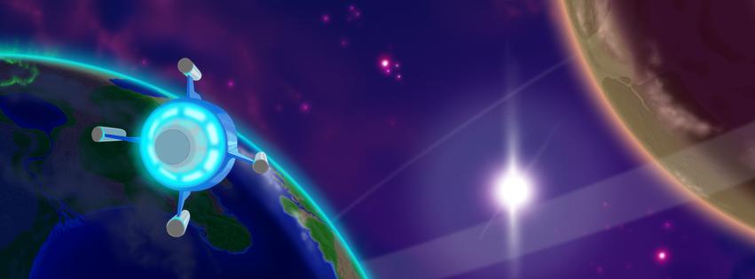 gb-banner-image